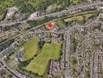 Thumbnail for sale in Bethel Road, Llansamlet, Swansea