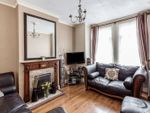 Thumbnail for sale in Cranbrook Road, Thornton Heath