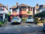 Thumbnail to rent in Bramley Road, Oakwood, London