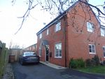 Thumbnail for sale in Cardinal Way, Newton-Le-Willows, Merseyside
