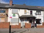 Thumbnail to rent in Princes Crescent, Edlington, Doncaster