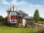 Thumbnail to rent in St David's Meadow, Colwinston, Cowbridge, Vale Of Glamorgan