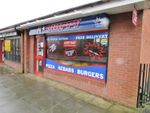 Thumbnail for sale in 289 Lever Street, Bolton