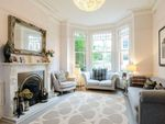 Thumbnail to rent in Sotheby Road Highbury, Islington, London