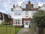 Thumbnail for sale in Cottenham Park Road, Wimbledon