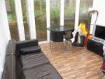 Thumbnail to rent in Lynchet Close, Brighton
