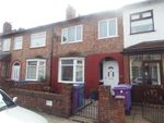 Thumbnail to rent in Dovercliffe Road, Old Swan, Liverpool, Merseyside