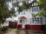 Thumbnail to rent in Whitchurch Lane, Canons Park, Edgware