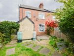 Thumbnail to rent in Westfield Road, West Town, Peterborough