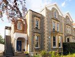 Thumbnail to rent in Alma Road, Clifton, Bristol, Somerset