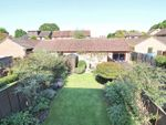 Thumbnail to rent in Acorn Avenue, Cowfold, West Sussex
