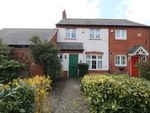 Thumbnail for sale in Station Road, Ratby, Leicester, Leicestershire