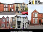 Thumbnail for sale in South Liverpool Residential Investment Portfolio, Liverpool