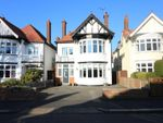 Thumbnail to rent in Burges Road, Thorpe Bay, Southend-On-Sea, Essex