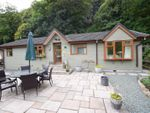 Thumbnail to rent in Alsop Lane, Whatstandwell, Matlock