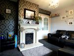 Thumbnail for sale in Patterdale Road, Lancaster