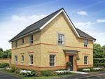 "Thumbnail to rent in ""Alderney"" at Lightfoot Lane, Fulwood, Preston"