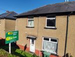 Thumbnail for sale in Windsor Place, Abertridwr, Caerphilly