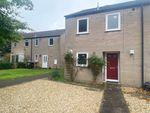 Thumbnail to rent in Somerset Close, Shepton Mallet