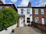 Property history Alma Terrace, Off Waterloo Road, Norwich NR3