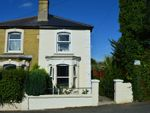 Thumbnail to rent in York Avenue, East Cowes
