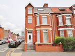 Thumbnail for sale in Kensington, Liverpool