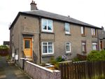 Thumbnail to rent in Rintoul Avenue, Blairhall, Fife