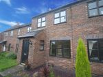 Thumbnail to rent in Reynolds Drive, Oakengates, Telford