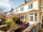 Thumbnail for sale in Dale Drive, Brighton