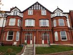 Thumbnail to rent in Whitehall Road, Rhos On Sea, Colwyn Bay