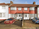 Thumbnail to rent in Tokyngton Avenue, Wembley