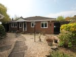 Thumbnail for sale in Franklands Close, Findon Valley