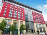 Thumbnail to rent in Wharfside Street, Birmingham