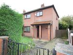 Thumbnail to rent in Sycamore Avenue, Golborne, Warrington, Lancashire