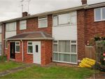 Thumbnail for sale in Ranton Way, Leicester