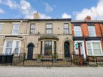 Thumbnail for sale in Coltman Street, Hull