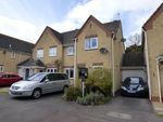 Thumbnail to rent in Church View, Gillingham