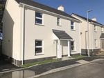 Thumbnail to rent in Northfield Road, Narberth, Pembrokeshire