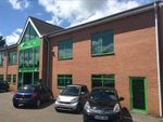 Thumbnail to rent in Just Nice Clean Offices, Millers Road, Warwick