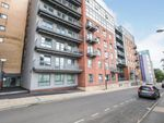 Thumbnail to rent in West One Peak, 15 Cavendish Street, Sheffield, South Yorkshire