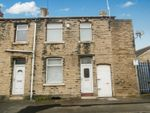 Thumbnail to rent in Fieldhouse Road, Huddersfield