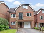 Thumbnail for sale in Church Road, Bishopstoke, Eastleigh