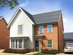 """Thumbnail to rent in """"Cambridge"""" at Tenth Avenue, Morpeth"""