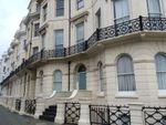 Thumbnail to rent in St Aubyns, Hove