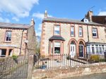 Thumbnail for sale in Clifford Street, Appleby-In-Westmorland, Cumbria