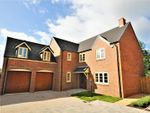Thumbnail for sale in Abbots Bromley, Rugeley