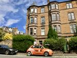 Thumbnail for sale in Dalkeith Road, Edinburgh