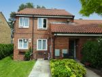 Thumbnail to rent in Mistral Court, Fossway, York