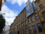 Thumbnail to rent in Flat 3 Tayson House, 36 Chapel Street, Bradford