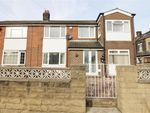 Thumbnail for sale in Derby Road, Bradford